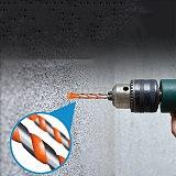 1Pcs&Set 6mm-12mm Electric Tools Diamond Drill Hammer Concrete Ceramic Tile Metal Drill Bit Round Shank Wall Hole Saw Drilling