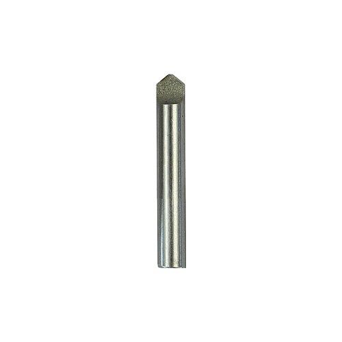 95degree or 105 degree white twist drills bit  for 368A 339C vertical key cutting machine drill bit