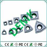 SPMG050204 SPMG 060204 07T308 090408 110408 WCMX030208 040208 WCMT050308 WCMT06T308 For Steel U drill fast drill carbide insert