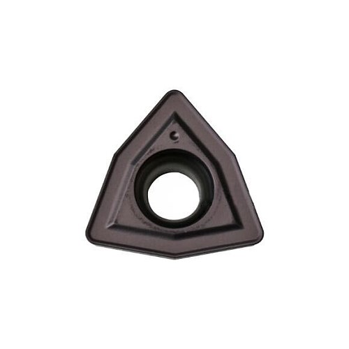 Original TaeguTec Carbide Inserts WCMX050308 WCMX06T308 WCMX080412 TT9030 WCMX 050308 06T308 080412 CNC for U Drill Lathe Cutter