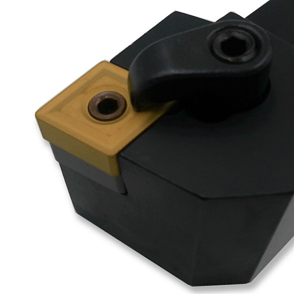 MZG 20mm 25mm 32mm MCGNL2020K12 CNC Lathe Machining Cutter Bar External Turning Tools Holder Boring Metal Cutting Toolholders