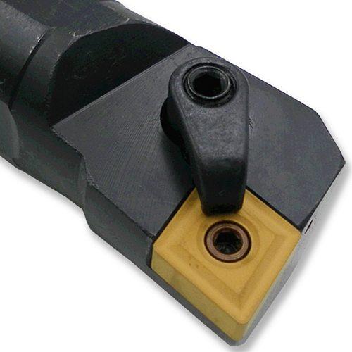 MZG S16N MCLNL S25  S32T-MCLNL16 CNC Turning Steel M Type CNC Lathe Cutter Bar Clamping Locked Internal Boring Tool