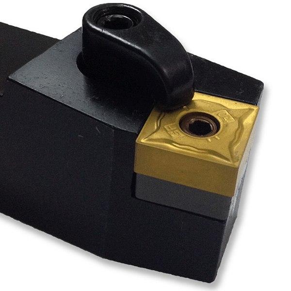 MZG 16mm 20mm 25mm MSBNL 2525 CNC Lathe Machining Cutter Arbor External SNMG Turning Tool Holder Boring Metal Cutting Toolholder