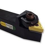 MZG W WTBNL 2020K16 20*20 External Carbide Turning Tool Holders for CNC Lathe Machining System Boring Toolholder Cutting Bar
