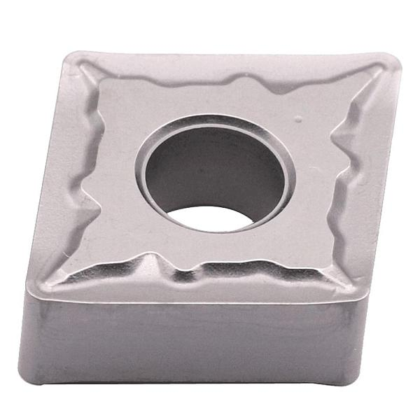 MZG Discount Price CNMG120404-TS ZN60 Cutter Cermet Medium And Fine Steel Parts Have Good Finish CNC Carbide Inserts