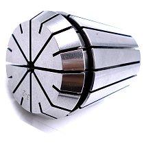 MZG ER32  10PCS CNC Lathe Machine Milling Cutters Mill Toolholder Spring Steel ER Collet Chuck