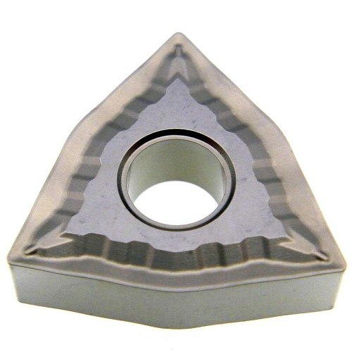 MZG WNMG 080404 DM ZN60 CNC Boring Turning Lathe Cutting Tools Steel High Finish Processing  Carbide Cermet Inserts