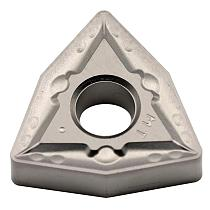 MZG Discount Price WNMG080404-MT ZN60 CNC Cermet Medium And Fine Steel Parts Have Good Finish Turning Carbide Inserts