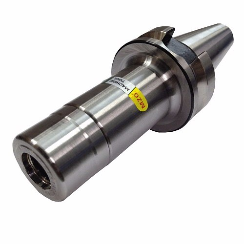 MZG BT30-GSK10-60 BT30 GSK High Precision Milling Cutter Toolholders for Milling Machining Tools Vertical End Mill Drilling Bar