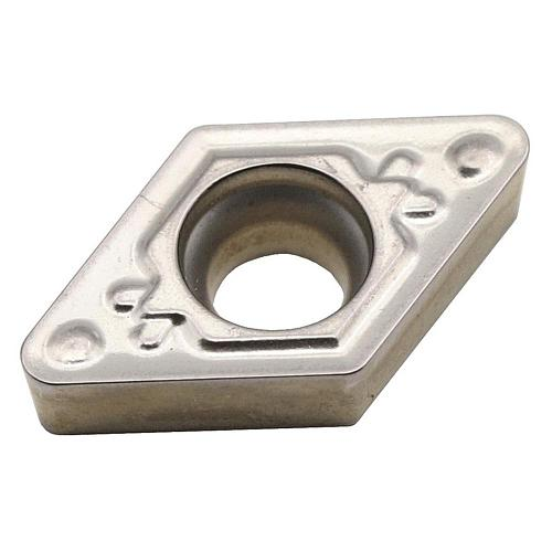 MZG Discount Price DCMT070204-HQ ZN60 Cutter Cermet Medium And Fine Steel Parts Have Good Finish Tungsten Carbide Inserts