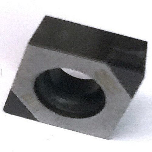 MZG 1PCS CCGW060204 2T CBN CNC Lathe Boring Turning Cutting Carbide Insert for High Hardness Material SDQC SDXC SDUC SDZC Holder