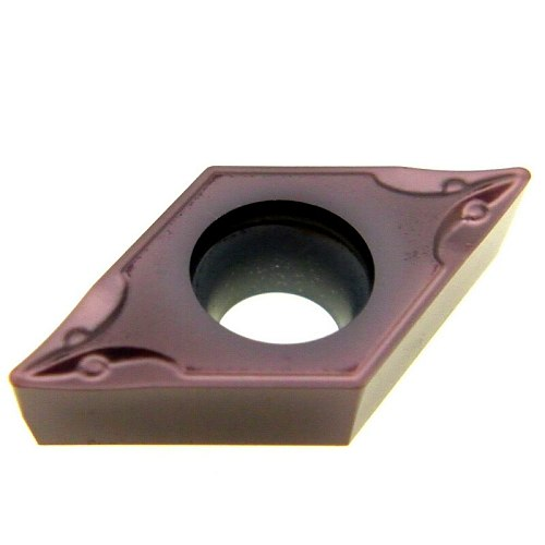 MZG DCMT11T304 DCMT11T308 TM ZP1521 CNC Boring Turning Rhombus Cutting Tools Stainless Steel Processing Tungsten Carbide Inserts