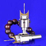 alloy handle Beads knife drill
