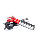Woodworking Drill