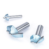 engraving bit, cutting the wood Industrial Grade router tool router bits , wood woodworking tool
