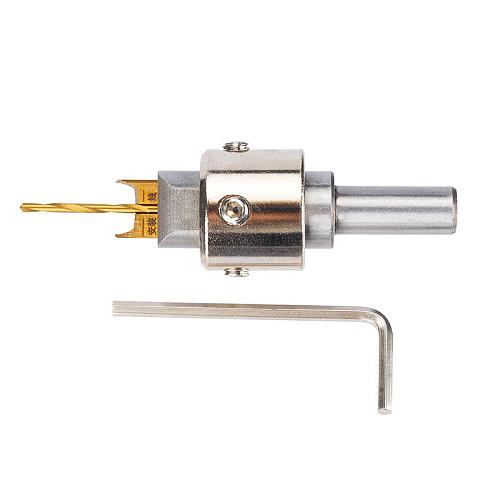 1pcs Carbide apple ball Blade Woodworking Milling Cutter woodworking drill bit Molding Tool Ball Knife Router Bit