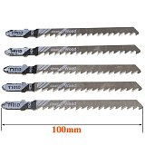 Jig Saw Blades ,For Wood PVC Fibreboard Reciprocating Saw Blade Power Tools