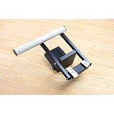 Push-pull Electric Circular Saw Guide Lifting Tool with Rail Lifting Accessories Woodworking Tools DIY