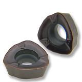 10PCS JOMW 08T3 06T2 JDMW 09T3 1204 1405 Carbide Inserts AJX Face Milling Cutter CNC Machining Tools Super Fast Mill Tool