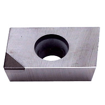 Discount Price APKT160402 CBN1 Finishing Processing Cast Iron And Hardened Materials CNC Milling Carbide Inserts