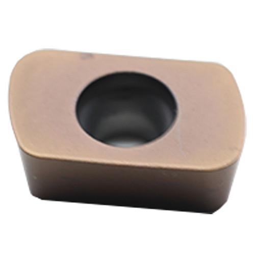 Discount Price EPNW 0603 TN-8-UW7663 Stainless Steel Processing Machining CNC Tungsten Carbide Inserts