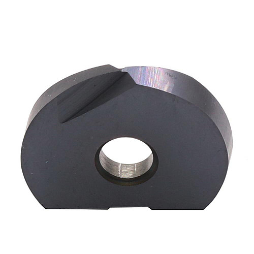MZG 1PCS P3202 D32(R16) D30(R15) ZP35  Steel Processing Fast Feeding Cutting T2139 SpherialMilling Cutter Carbide Inserts