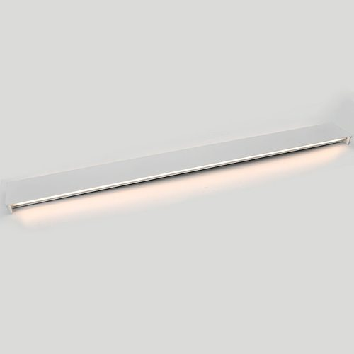 SCON LED Wall Lamp Long Modern Bedroom Living Room Stairway Up and Down Lighting Sofa background minimalist Decoration Fixtures