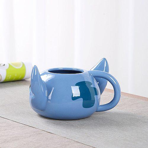 MUXIANJU coffee mugs ceramic mug travel cup creative cafe cups ceramic coffee cup