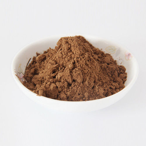 2020 Ganoderma Lucidum Lingzhi Wild Reishi Spore Powder Reishi Lingzhi Mushrooms Reishi Mushroom Extract