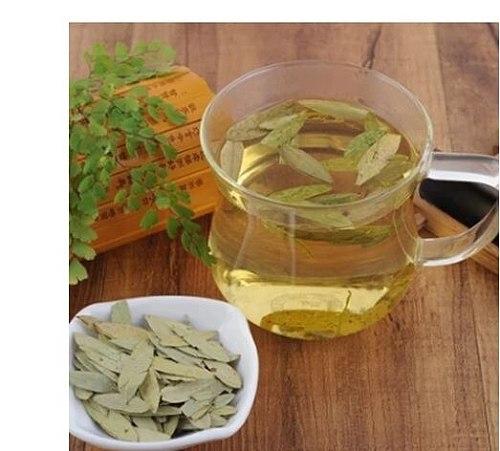 Senna leaf-Loose-Natural dried tea herb 50 g-400 g Free Shipping  FREE SHİPPİNG