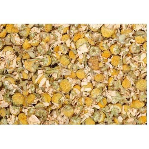 Dried May Chamomile Herbal Tea 100 Gr 250 Gr 500 Gr (Chamomile Dried) Free Shipping  FREE SHİPPİNG