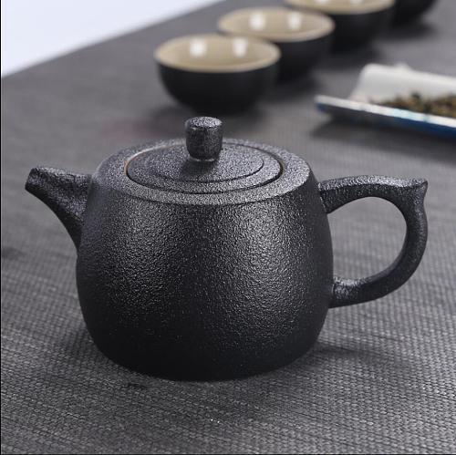 2021 new teapot