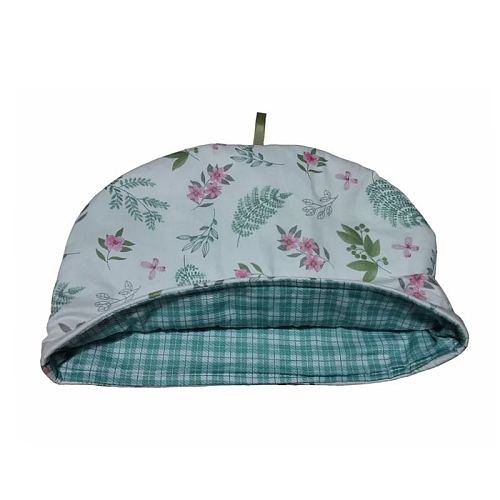 Rural Floral Simple Cotton Home Teapot/ Tableware  Keep Warm / Anti-Scald Insulation / Dust-Proof Cover