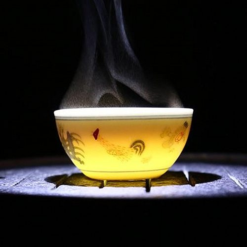 2021 Hot Sale Elegant Gaiwan 1 pot 2 cup Travel kettle