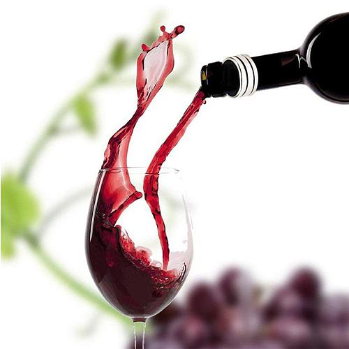 12PCS Stainless Steel Wine Bottle Leak-Proof Collar Anti-Overflow Ring Red Wine Drip Stop Ring Bar Tools Wine Accessories