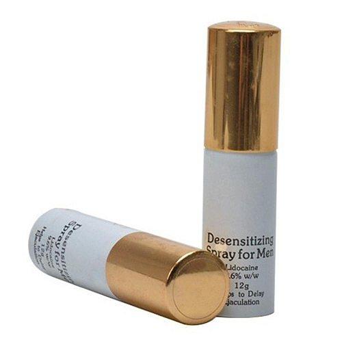 Erotic Delay spray for men Desensitizing For Men Spray Delay Premature Ejaculation Prolong Sex Product dropshipping