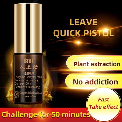 delay spray men's products lasting not to shoot male delay spray adult fun health Indian god oil