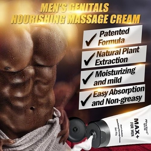 50g Male Big Penis Enlargement Cream Increase XXXL Erection Products Sex Delay Lube Dick Growth Oil Thicken Massage Lubricant