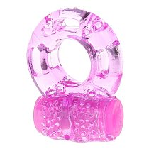 Delay Cocking Cage Ring Vibrating Sex Products Vibrator Delay Premature Ejaculation clitoris massager Lock Fine Adult products