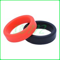 Delay Penis Ring,Cock Ring,Penis Sleeve Extender,Sex Delay,Penis Extension,Cockring,Sex Products,Sex Toys for Men
