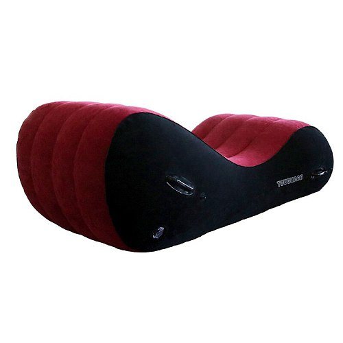 BDSM Inflatable Sex Sofa Bed Sexual Position Pad Adult Toys Sex Furniture for Couples Fun Sex Cushions Pillow Chair Erotic Toys