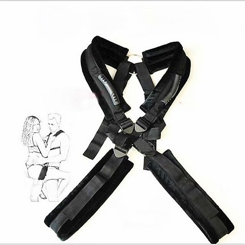 Sexy Swing Adult Binding and Bondage Help Couples Flirting with Love Sex Tools for Couples Sex Position Columpios Sex Swings