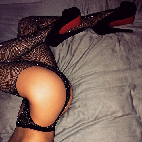 Adult Game Roleplay Set BDSM Slut Flirting Lace Lingerie Sexy Hot Erotic Sex Toys For Woman Couples Fetish Accessories Sex Shop