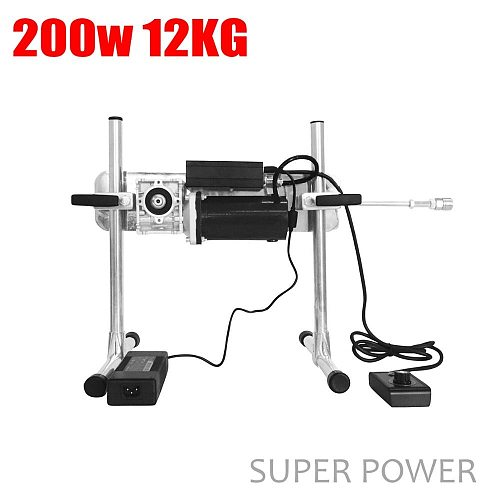 Upgrade 200W Sex Machine For Men And Women Automatic Mastuebation Machine Gun Love Robot Super Strong Motor Vibrator