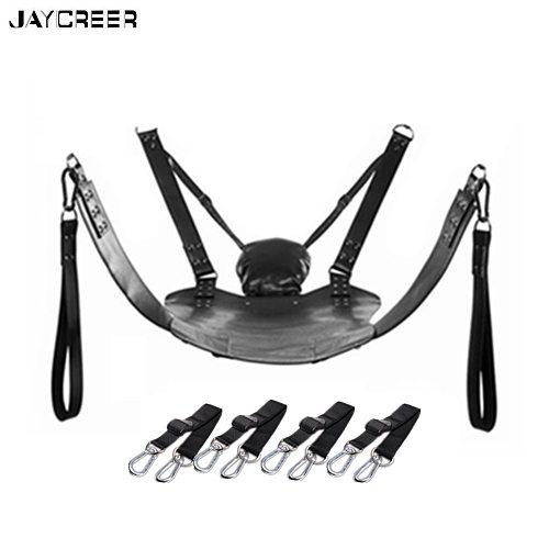 JayCreer Sex Furniture - Sex Swing Hammock Seats