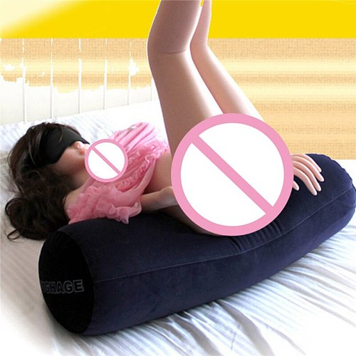 Love Pillow Inflatable Sex Aid Pillow Inflatable Love Position Cushione Sex Furniture Erotic Sofa Adult Games Sex Toys For Adult