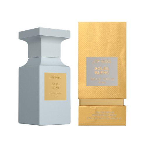 50ML Perfume For Men And Women Long Lasting Fresh Flirting Original Parfum Exciter Women Sexual Products Intim Parfume