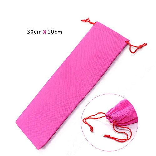 10pcs Erotic Adult Sex Toys Dedicated Pouch receive bag private storage bag secrect sex Products collection bag
