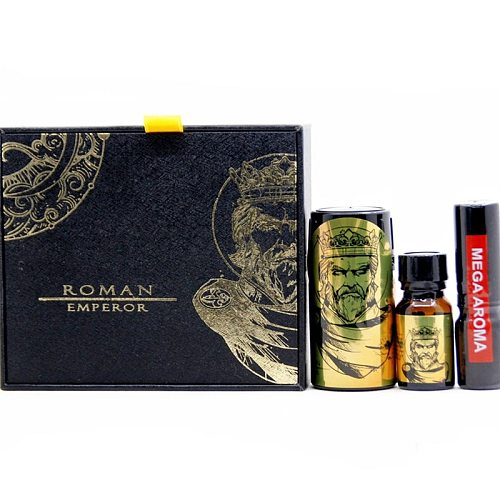 50ml MSM Adult Sex Liquid Gay Anal Sexual Toy Lubrication Relieves Pain Without Side Effects Enhance Pleasure 40+10ml