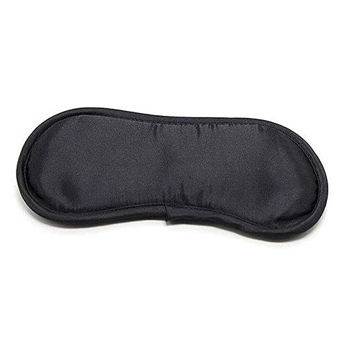 SM Sex toys Soft Comfortable PU Fur Leather Handcuffs Wrist Cuffs and Blindfold Eye Mask New Fun must men and women flirting H5